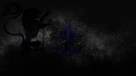 Destiny 2 Titan Striker 4k Wallpaper by base113
