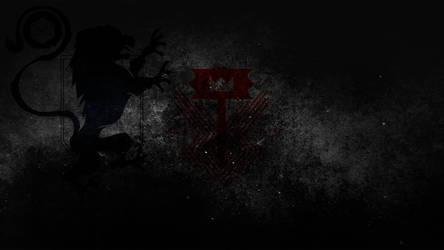 Destiny 2 Titan Sunbreaker 4k Wallpaper by base113