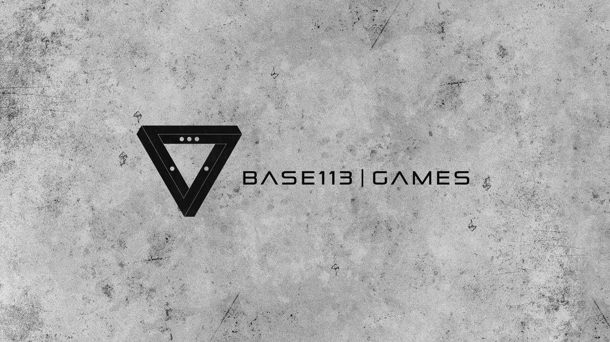 base113 Games Wallpaper by base113