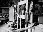 Machine Shop 2 by DeepSlackerJazz