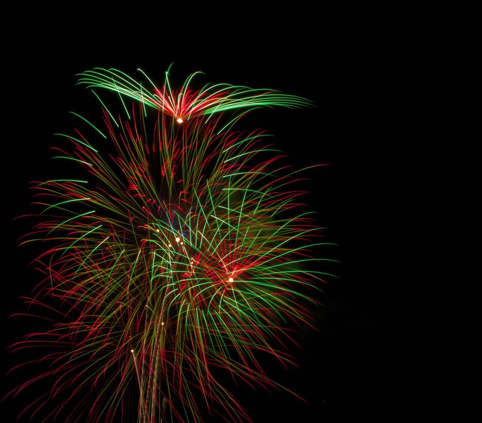 Spinner by DeepSlackerJazz