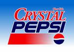Crystal Pepsi Hi-Res Recreation by DeepSlackerJazz