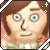 tomodachi life vinny | f2u icon by toff-u