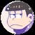 ichimatsu | f2u icon by toff-u