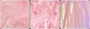 fabrics by toff-u