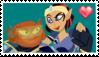 BraxXCora Stamp by Shelbi-Cat
