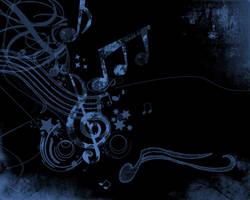 Music Mix by AnoMalouSS