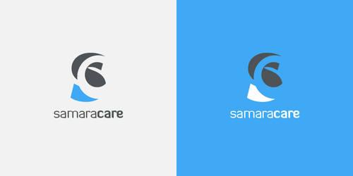 Samara Care by AryaInk