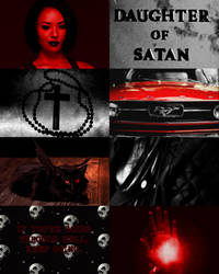Aesthetic Hellcat by Claire-White-Shadow