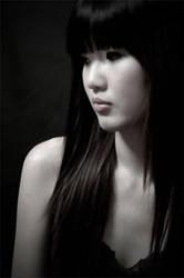 4minute girl by KawaiiLollipop04