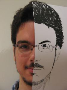lionmato2's Profile Picture
