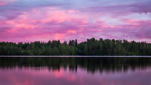 Vastaranta by JuhaniViitanen