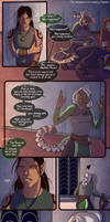 Chapter 8 Page 29 by Kezhound