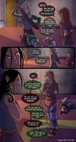 Chapter 8 Page 30 by Kezhound