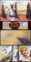 Interim II page 4 by Kezhound