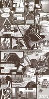 What it Takes 6-10 by Kezhound