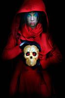 Pandora - Trinity of Sin by FioreSofen