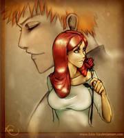 ..:Believe:.. by kara-lija
