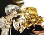 ...The Reverse... by kara-lija