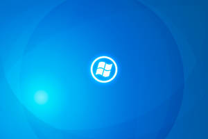 Windows 8 Mayra by Vinis13