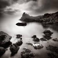Loch by xavierrey