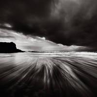 Waves by xavierrey