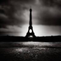 Memory by xavierrey