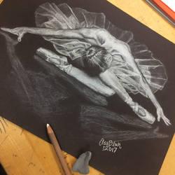 Dancer by Lady-Twilight-Eyes