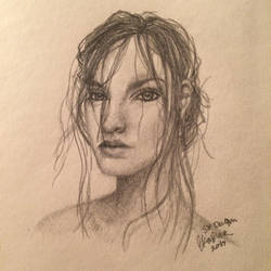 Untitled by Lady-Twilight-Eyes