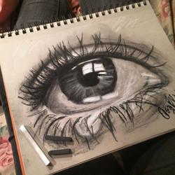 Unt-EYE-tled by Lady-Twilight-Eyes