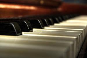 piano by lucifersdream