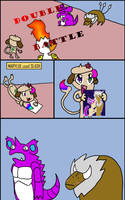 Misadventure 9 by Ary-Capricat
