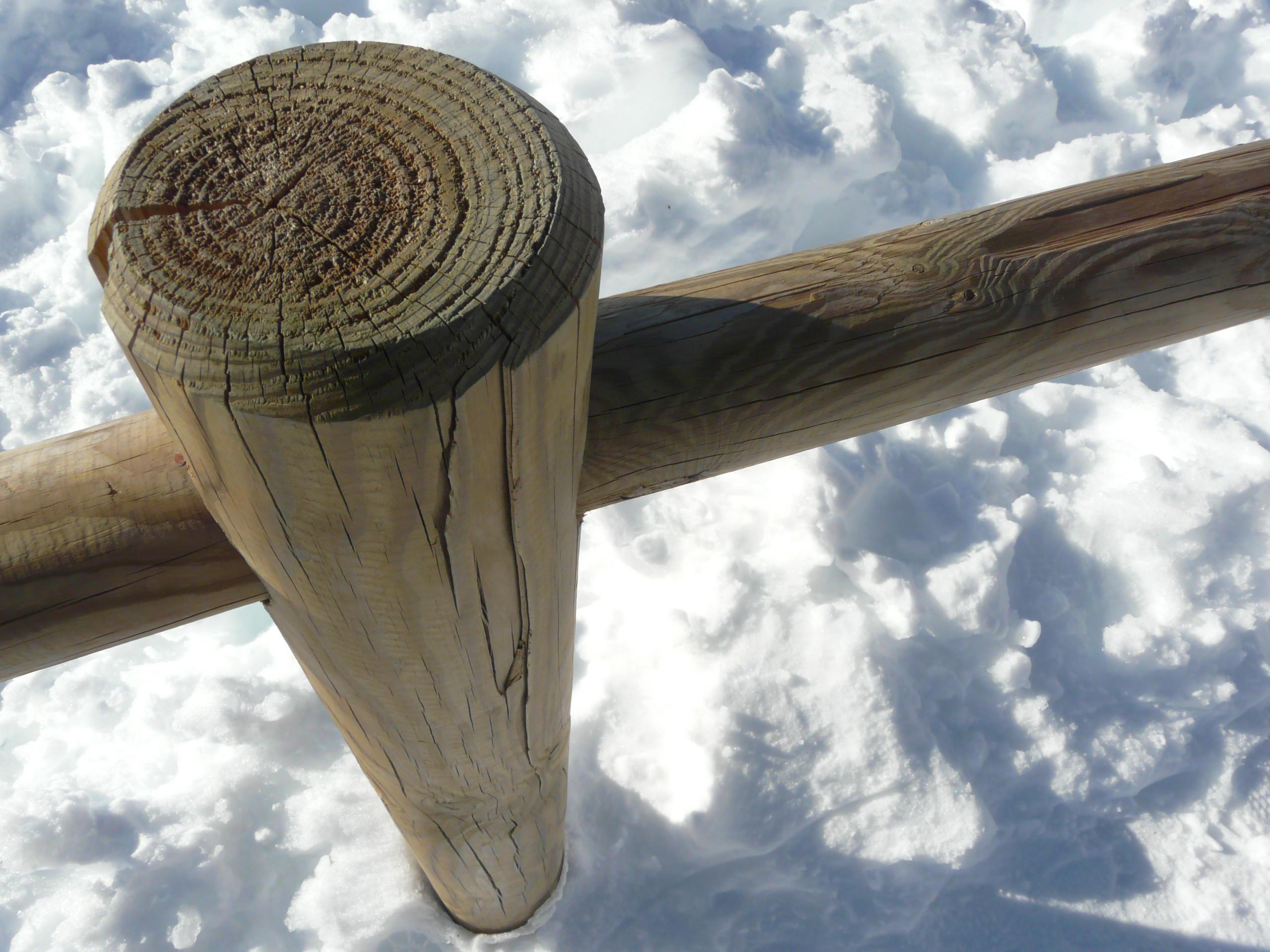 Col de Joux Plane_007 by XPCoccinelle