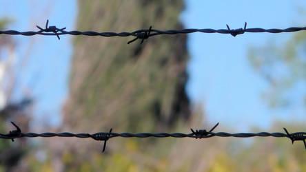 Comme en prison_Prison Break_2 by XPCoccinelle
