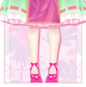OrientalCrimsonMMD's Profile Picture