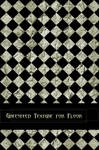 texturefloor_arsenal-greenfeed by arsenal-greenfeed