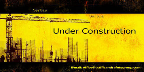Under Construction by kooler83