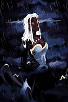 storm by jewelians