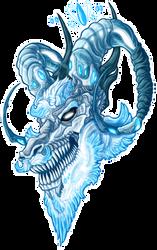 Dragonic Vilterol by MegiW