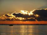 Italian sunset 4 by Kva-Kva