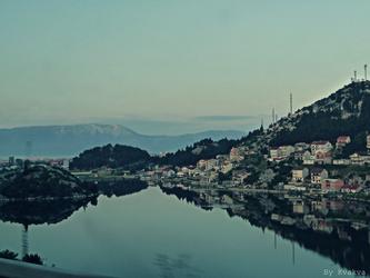 Crna Gora/Montenegro2 by Kva-Kva