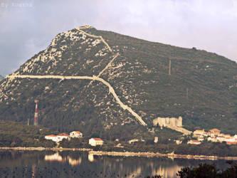 Crna Gora/Montenegro4 by Kva-Kva