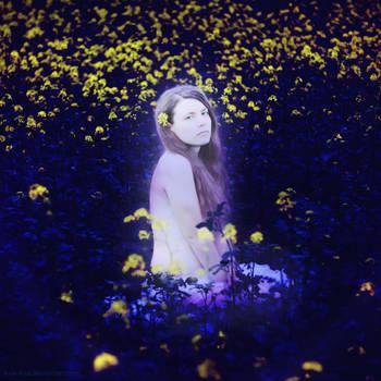 46/52 Luna by Kva-Kva