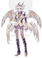 Custom by Polis-adopts