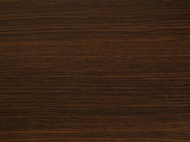 Plain Wood 03 by H9Stock