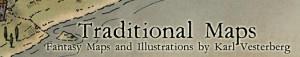 Traditionalmaps's Profile Picture
