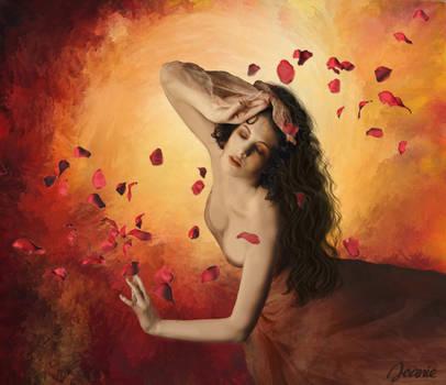 Swoon by joanielynn