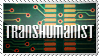 Transhumanist by ValgStamps