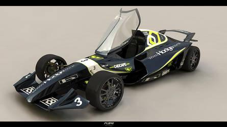 F1.2010 by L-X