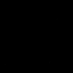 F2U peets base by PocketSizedDemon